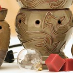 Buy-Scentsy-Page1