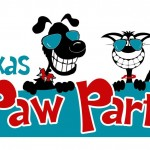TX Paw Party