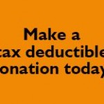tax_deductible_donation